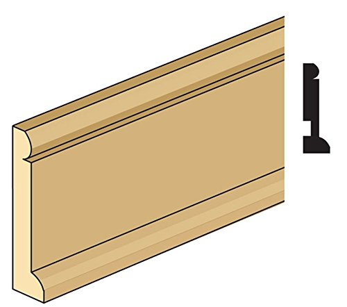 dollhouse-baseboard-molding-with-quarter-round-base-trim-attached