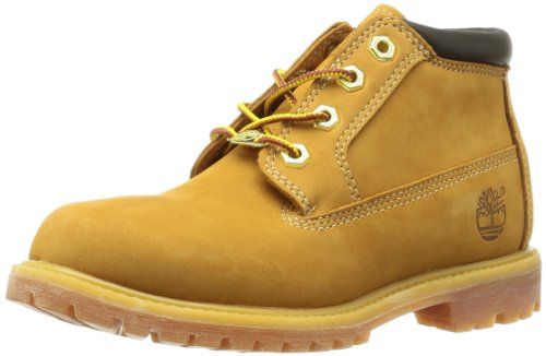 timberland-womens-nellie-double-wp-ankle-bootwheat-yellow8-m-us