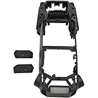 iMusk Original Replacement Intermediate Middle Frame Spare Repair Part for DJI Mavic Pro RC Quadcopter(Middle Frame)