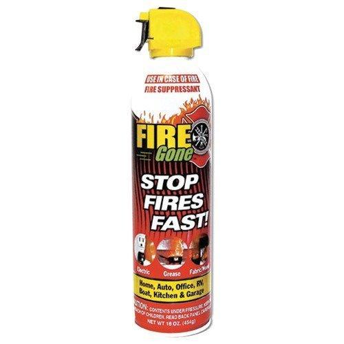 max-pro-fx-007-102-fire-gone-fire-suppressant-fx-007-102-by-promax