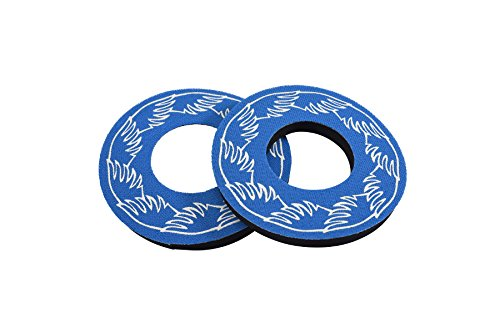 SE Bikes Wing Donuts - BLUE
