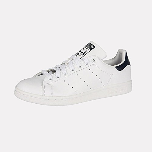 Adidas Stan Smith Precios Infantil