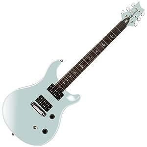 prs tim mahoney signature se electric guitar six string fixed bridge solid body. Black Bedroom Furniture Sets. Home Design Ideas