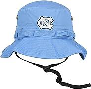 Top of the World Mens NCAA Men's Bucket Boonie Hat