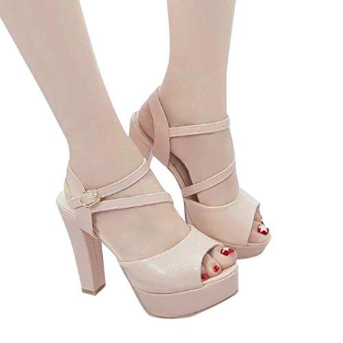 Baletti Tpulling Tpulling Naiset Vaaleanpunainen Naiset PPFf0xg