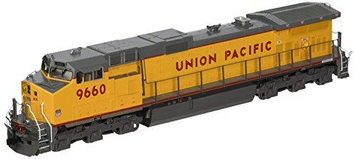 kato-usa-model-train-products-9660-ho-scale-ge-c44-9w-union-pacific