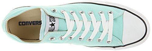 Beach Star All unisex Glass Zapatillas Converse Hi wqXFZx4xf