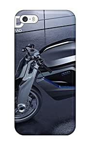 Rosemary M. Carollo's Shop Fashion Protective Audi Motorcycle Case Cover For Iphone 5/5s