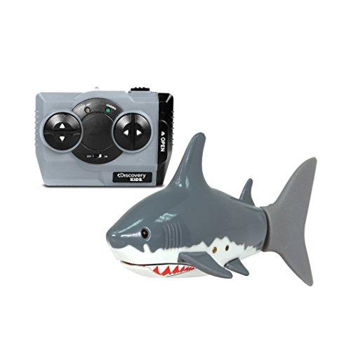 helicopter shark - 6