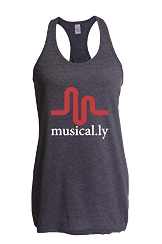 artix-musically-fashion-music-people-best-friend-couple-gift-christmas-present-women-racerback-tank-