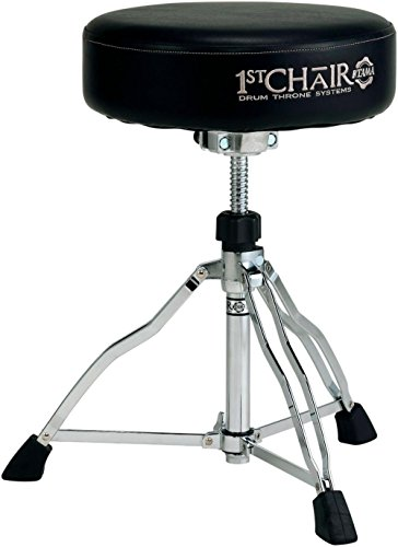 Tama 1st Chair Round Rider for sale  Delivered anywhere in USA