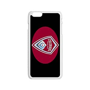 Happy Sport Picture Hight Quality Protective Case for Iphone 6