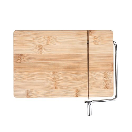 wire cheese cutter board - 5