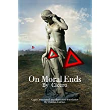 On Moral Ends