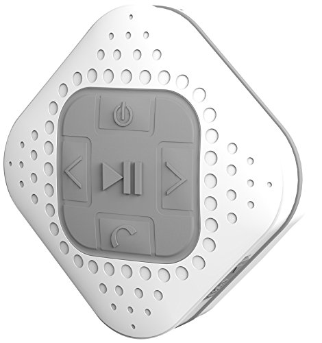 PBT621WH Universal Bluetooth Splash Proof Compatible