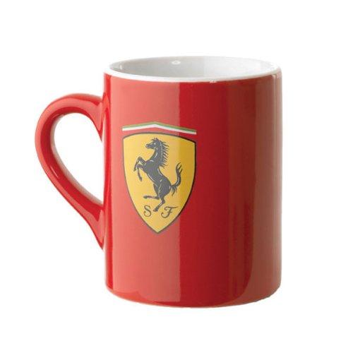 ferrari-red-ceramic-coffee-mug