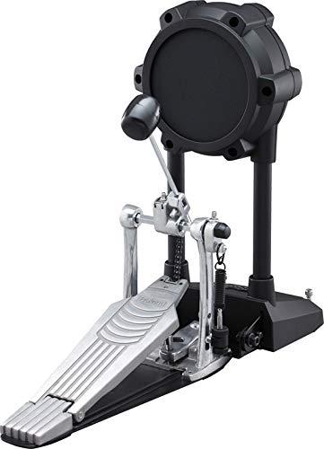 Trigger Bass Drum - Roland KD-9 Electronic Kick Drum Pad