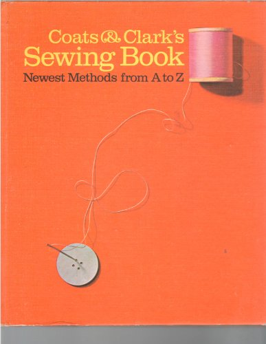 coats-clarks-sewing-book-newest-methods-from-a-to-z