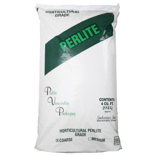 pvp-industries-inc-pro4cu105408-horticultural-coarse-perlite-4-cubic-feet