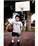 MARK POVINELLI 8x10 Celebrity Photo Signed In-Person