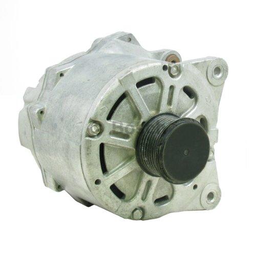 Bosch AL9354X Alternator: