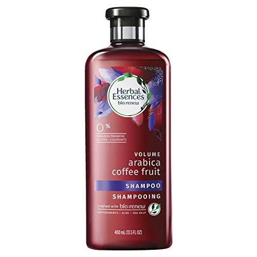 herbal-essences-arabica-coffee-fruit-shampoo-135-fluid-ounce
