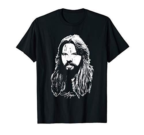 Bob Legend Rock t-shirt men women ()