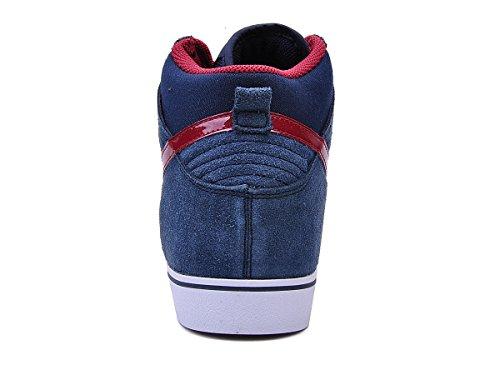 Nike Dunk Hi Lr