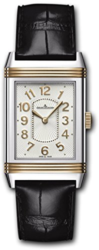 jaeger-lecoultre-grande-reverso-lady-ultra-thin-rose-gold-and-steel-watch-q3204422