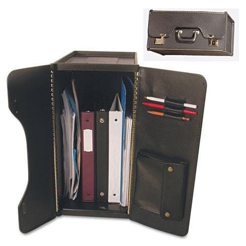 Stb251318blk   Tufide Catalog Case