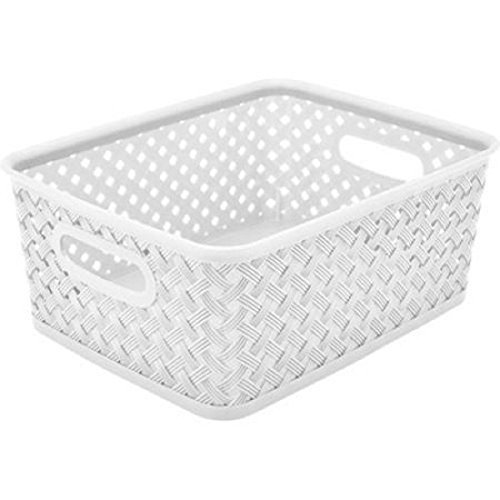 resin-wicker-storage-tote-small-10-x-8-x-4-basket-weave-2-white