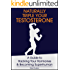 Naturally Triple Your Testosterone: A Guide to Hacking Your Hormones and Becoming Superhuman