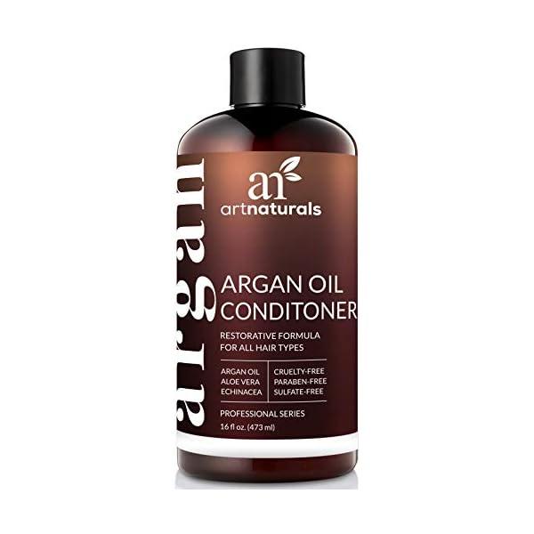 Argan Conditioner Parent
