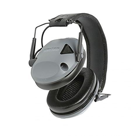 Original Peltor USA electrónico activo protección auditiva auriculares gama Guardia: Amazon.es: Deportes y aire libre