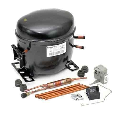 whirlpool compressor - 4