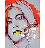 [(Eternal Sunshine of the Spotless Mind)] [Author: Andrew M. Butler] published on (November, 2014)