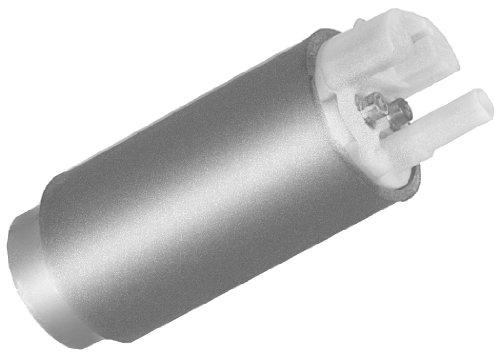 ACDelco EP378 GM Original Equipment Electric Fuel Pump Assembly (Ac Delco Fuel Pump Assembly)