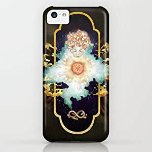 Society6 - Euphoria iPhone & iPod Case by Bianca Lesaca