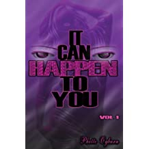 It Can Happen To You (Volume 1)
