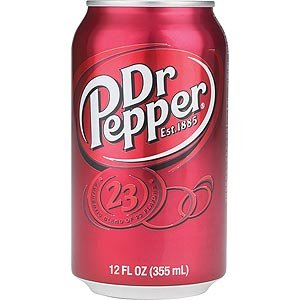 dr-pepper-12-oz-can-pack-of-32