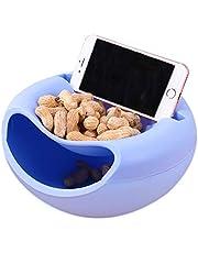 Hipat cellphone holder