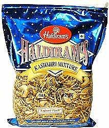 haldirams-kashmiri-mixture-spicy-blend-of-split-green-gram-noodles-potato-sticks-cashew-nuts-3530oz-