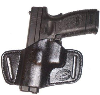 1911 holster 4 position - 7