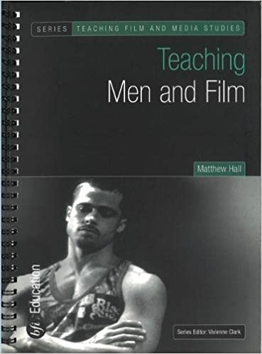 teaching black cinema teaching film and media studies