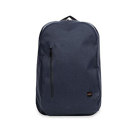 fe5dfd8d41 Knomo Luggage Harpsden Backpack