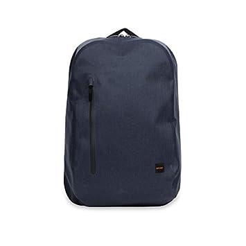 knomo-luggage-harpsden-backpack,-blue,-one-size by knomo