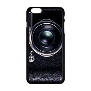 Danny Store Hardshell Cell Phone Cover Case for New iphone 5c), Camera
