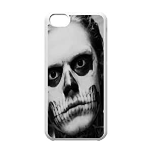 Steve-Brady Phone case American Horror Story TV Show For iphone 4s Pattern-18
