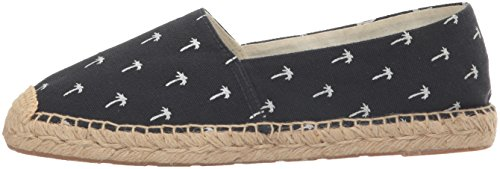 Pictures of Sam Edelman Women's Verona Loafer Flat 8 M US 5