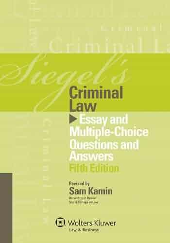Shopping Kindle Edition - Ethics & Professional
